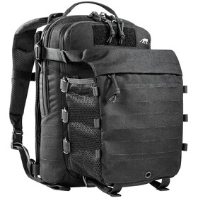 Tasmanian Tiger TT Assault Pack 12 black